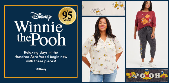 Disney Mickey And Friends Stay True. Join Minnie, Donald and the rest of the squad in the Mickey & Friends collection!