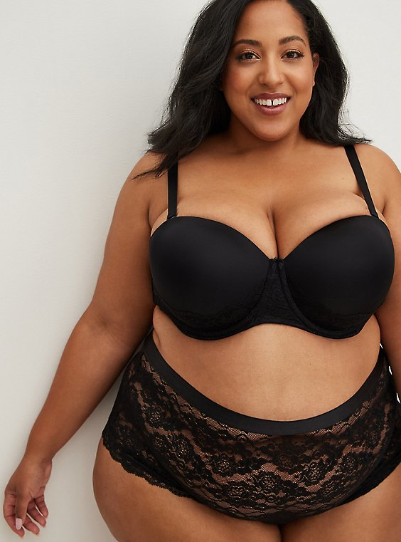 Details about  /Women 3 Pack Plus Size Floral Full Coverage Bra F//DDD Cup Size 36F-42F