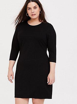 Plus Size Party Dresses & Club Dresses | Torrid