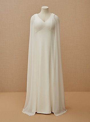Plus Size Wedding Dresses Bridal Gowns Torrid,Dresses To Wear In A Wedding As Guest