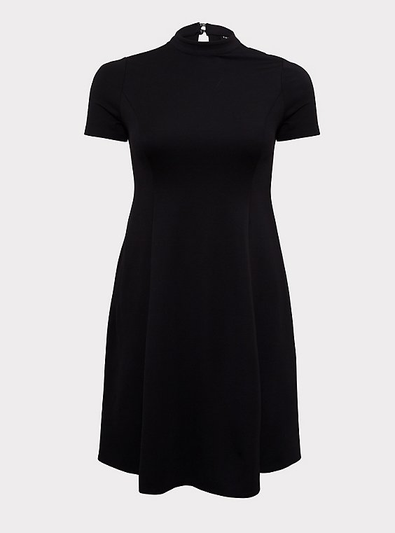 Torrid | Plus Size Fashion & Trendy Plus Size Clothing