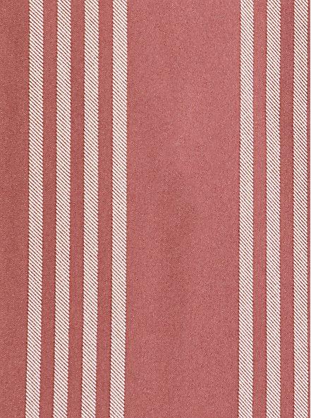Dusty Rose Stripe Longline Boyfriend Blazer, STRIPES, alternate