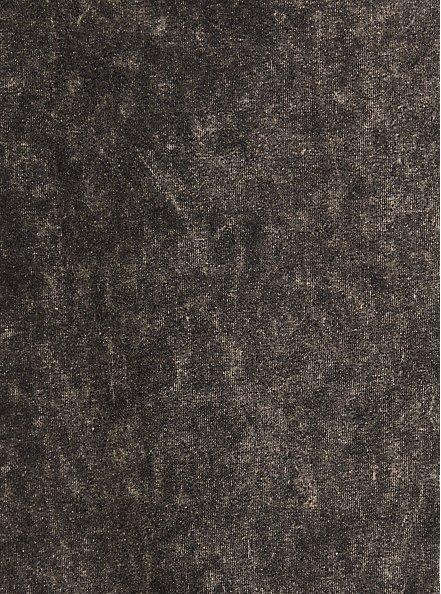 Plus Size Premium Legging - Mineral Wash Black, BLACK, alternate