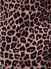 Super Soft Leopard Sleep Tank, MULTI, alternate
