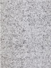 Super Soft Plush Light Grey Long Sleeve Sleep Tee, GREY, alternate