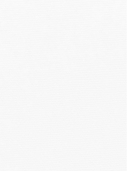 Everyday Tee - Signature Jersey White, BRIGHT WHITE, alternate