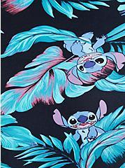 Disney Lilo & Stitch Tropical High Waist Bottom, , fitModel1-alternate