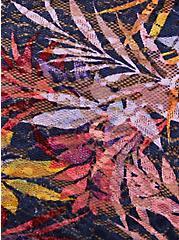 Floral Lace Bralette, FLORAL, alternate