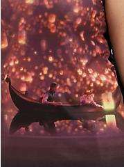Disney Tangled Lantern Tank, MULTI, alternate