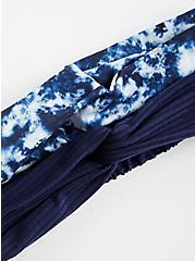 Bandana Soft Headbands - Set of 2, , alternate