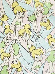Disney Peter Pan Tinkerbell Swing Dress, MULTI, alternate