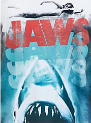 Universal Jaws Sublimation Tank, MULTI, alternate