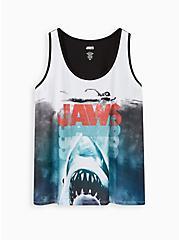 Universal Jaws Sublimation Tank, MULTI, hi-res