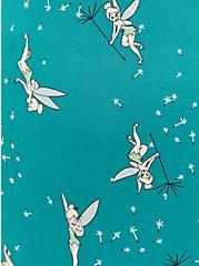 Favorite Tunic - Super Soft Disney Peter Pan Tinkerbell, MULTI, alternate