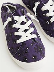 Riley - Disney Haunted Mansion Sneaker (WW), MULTI, alternate