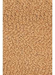 Popcorn Duster - Coffee, TAN/BEIGE, alternate