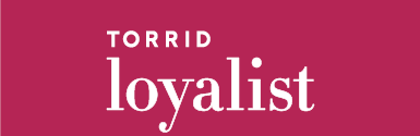 Torrid Loyalist
