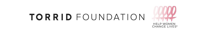Torrid Foundation