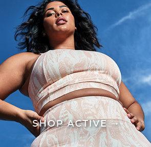 Shop Active