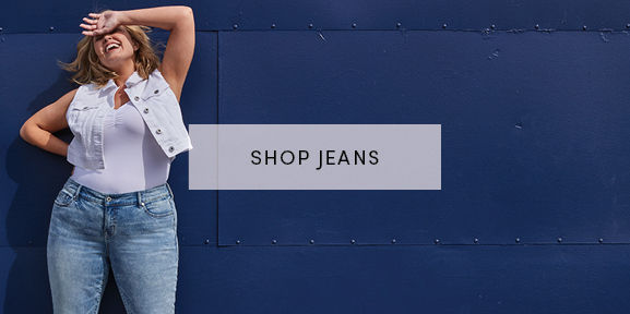 Shop Jeans