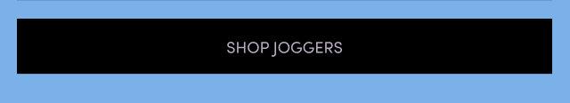 Shop Joggers