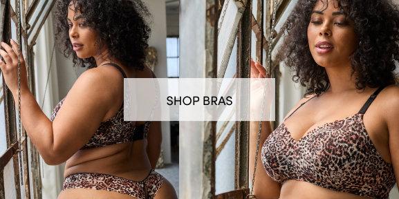 Shop Bras