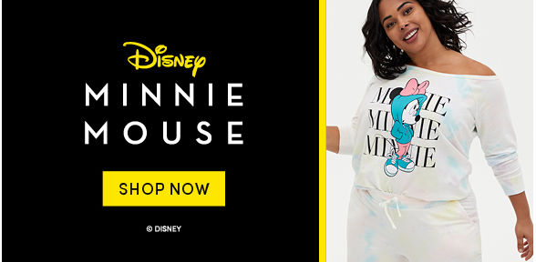 Disney Valentine's Day Shop Now