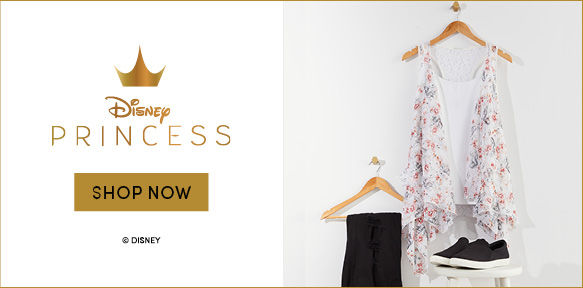Disney Princess Pocahontas. Shop Now